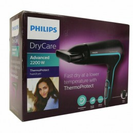 Philips HP8230 / 00 DryCare...