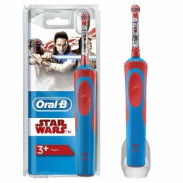 Oral B Stages Power -...