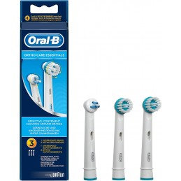 Oral-B Ortho Care...