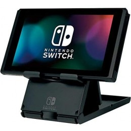 Support Hori Playstand pour...