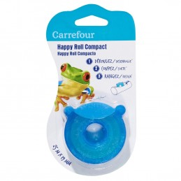 CARREFOUR - HAPPY ROLL -...
