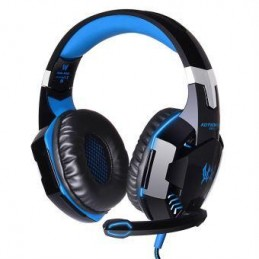 Casque Gamer Kotion Each...