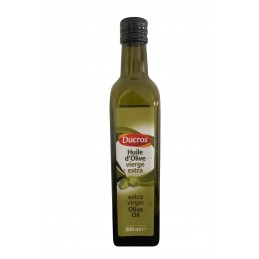 Huile d'olive vierge extra...