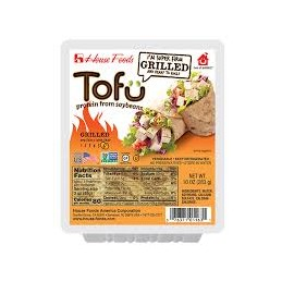 Premium Tofu Grilled Super...