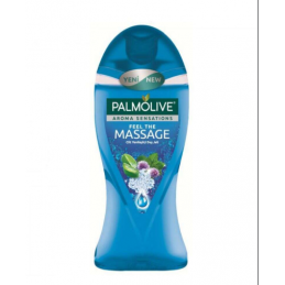 Feel The Massage Gel Douche...