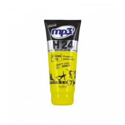 Gel Hyper Fixant H24 mp3 -...
