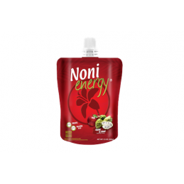 Apple and Noni Energie 100g