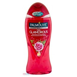 Gel Douche Palmolive Feel...