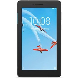 "Tablette Lenovo 7"" Tab E7 HD"