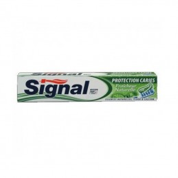 Dentifrice Protection...