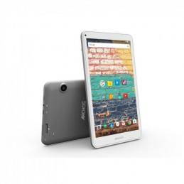 Tablette Archos Access 70 Wifi