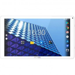 Tablette Archos Access 101...