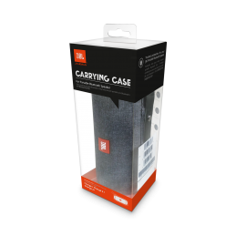 Carrying case pour  JBL