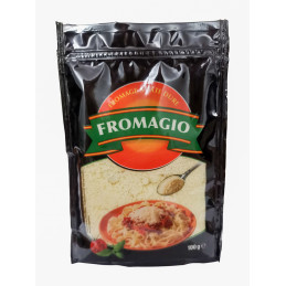 FROMAGIO Fromage à Pâte...