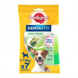 Pedigree Dentastix Daily...