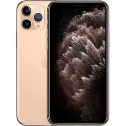 APPLE IPHONE 11 PRO (...