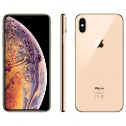 APPLE IPHONE XS ( Produit...