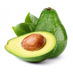 Avocat Local (environs 1kg)