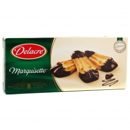 Biscuits Marquisette...
