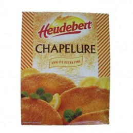 Chapelure Heudebert  200g