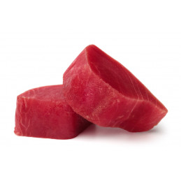 FILET DE THON Rouge 900g
