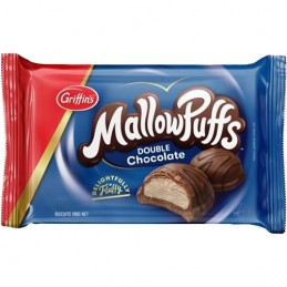 Mallowpuffs Double...