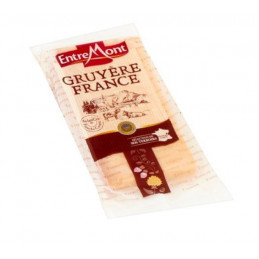 Fromage Gruyère France...