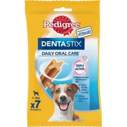 DentStix Daily Oral Care...