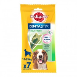 Denta Stix Daily Fresh...