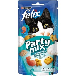 felix Party Mix Seaside Mix...