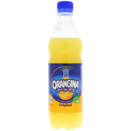 Orangina Original -  50cl