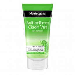 Neutrogena Anti-brillance...