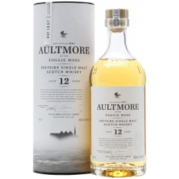 Aultmore Speyside Whisky 12...