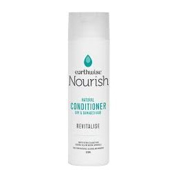 Conditioner Earthwise...