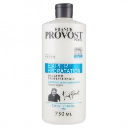 Franck Provost paris 750ml