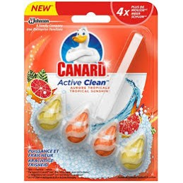 Canard WC Active Clean...