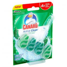 CANARD NEW Active Clean PIN