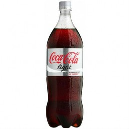 Coca cola light 6x1.5L
