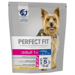 Perfect Fit Adulte 1+ : 1,4kg