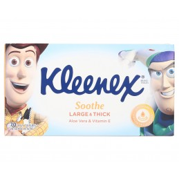 Kleenex Disney Large &...