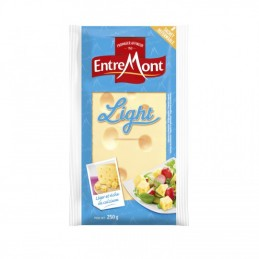 Fromage Light Entremont -...