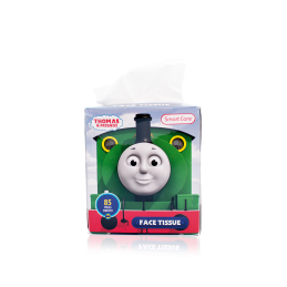 Thomas and Friends Face...