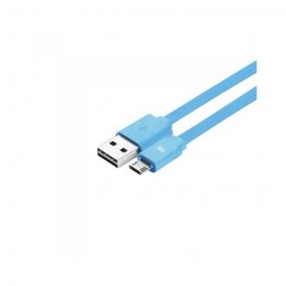 APPACS Reversible MICRO USB...