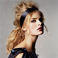 Styling cheveux & Accessoires